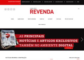 gruporevenda.com.br