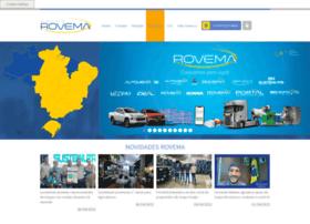 gruporovema.com.br