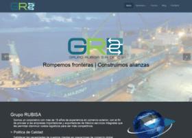 gruporubisa.com.mx