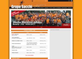 gruposacchi.com.ar