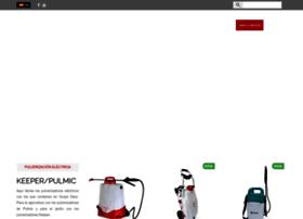gruposanz.es