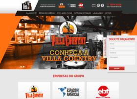 gruposaopauloeventos.com.br