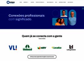 gruposelpe.com.br