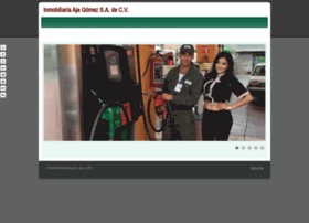 gruposirago.com.mx