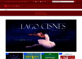 gruposmedia.com