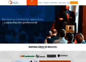 gruposolucionese.com