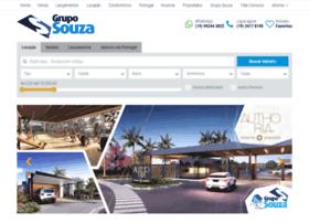 gruposouza.com.br