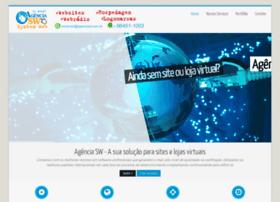 gruposystemweb.com.br
