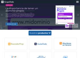 grupotodo.com.ar
