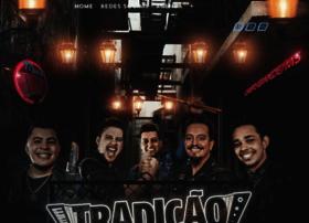 grupotradicao.com.br