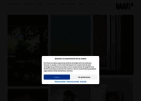grupotragaluz.com