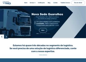 grupotroca.com.br