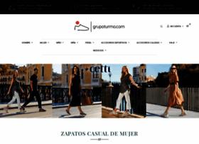 grupoturmo.com