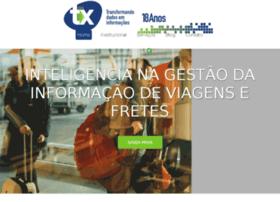 grupotx.com.br