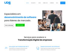 grupouds.com.br