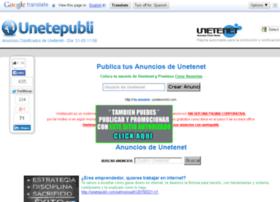grupounete.com