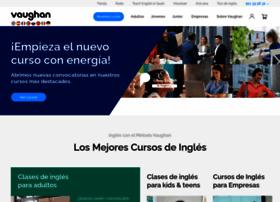 grupovaughan.com