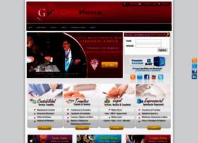 grupoverdiguel.com