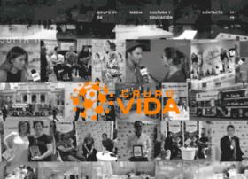 grupovi-da.com