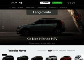 grupoviabarra.com.br