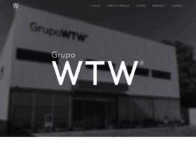 grupowtw.com.br