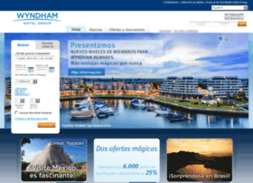 grupowyndham.com