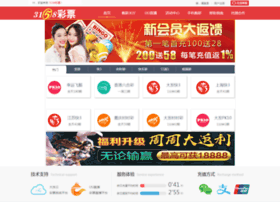 grupoxpo.com