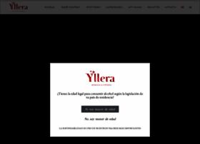 grupoyllera.com