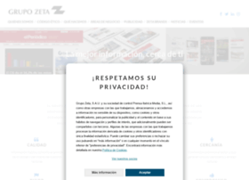 grupozeta.es