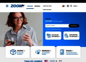 grupozoom.com