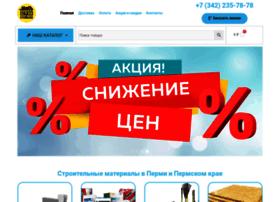 gruppastm.com