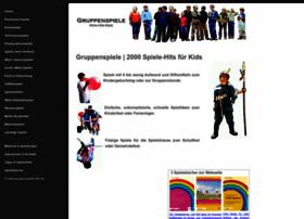 gruppenspiele-hits.de