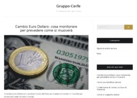 gruppo-cerfe.org