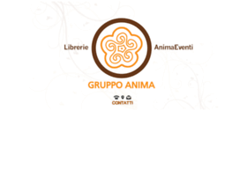 gruppoanima.it