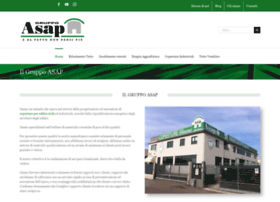 gruppoasap.com