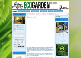 gruppobiogarden.altervista.org