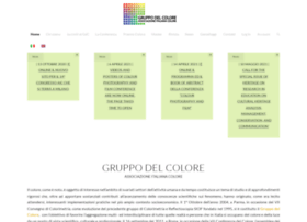 gruppodelcolore.it