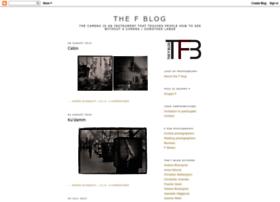 gruppof.blogspot.sg