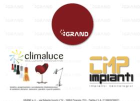 gruppogrand.it