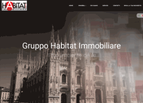 gruppohabitat.com