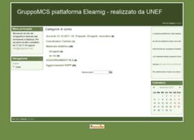 gruppomcsfad.net