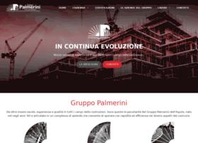 gruppopalmerini.it