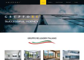 gruppore.com