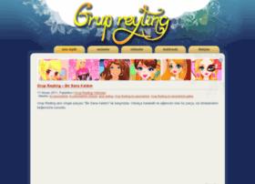 grupreyting.org