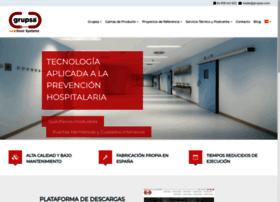grupsa.com