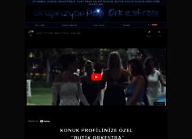 grupvizyon.com