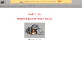 grurifrasca.net