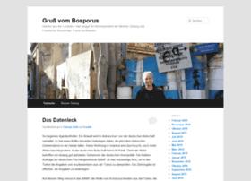 gruss-vom-bosporus.berliner-zeitung.de