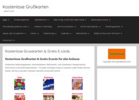 grusskarten-neu.org
