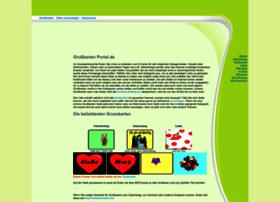 grusskartenportal.de